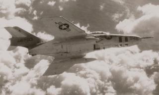 Cougar F9F-8P #948