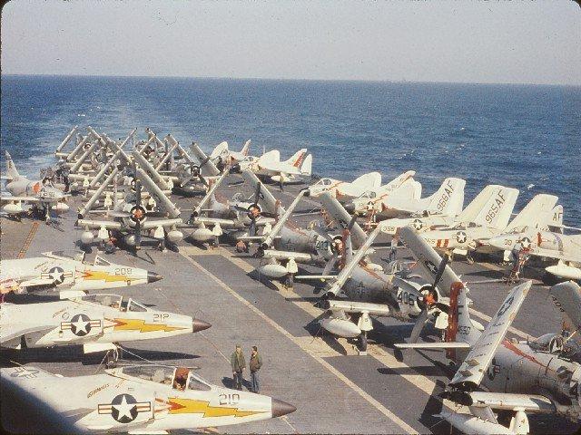 F11 F4 A4 AD4N | Robert E  Lynn